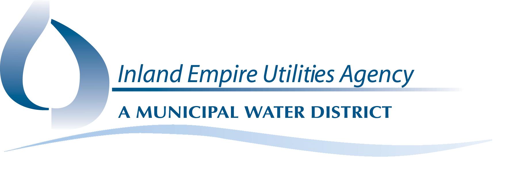 Inland Empire Utilities Agency Cake Climate Adaptation