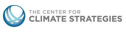 Center for Cimate Strategies