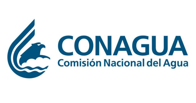 National Water Commission Comision Nacional Del Agua Conagua