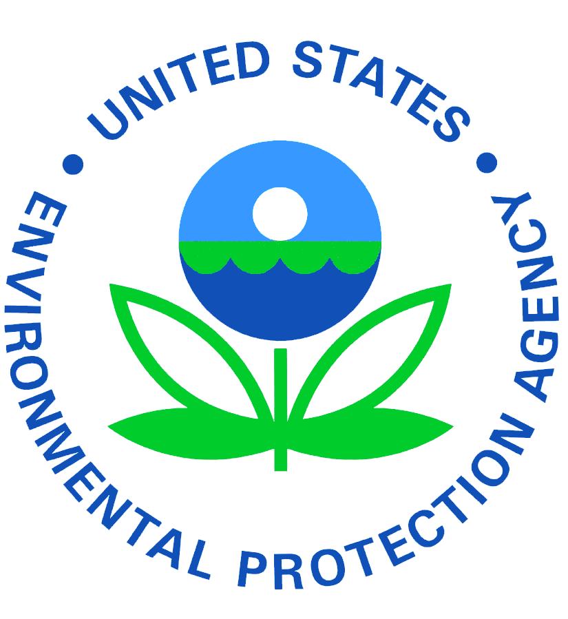 Us Environmental Protection Agency Climate Change Adaptation Plan