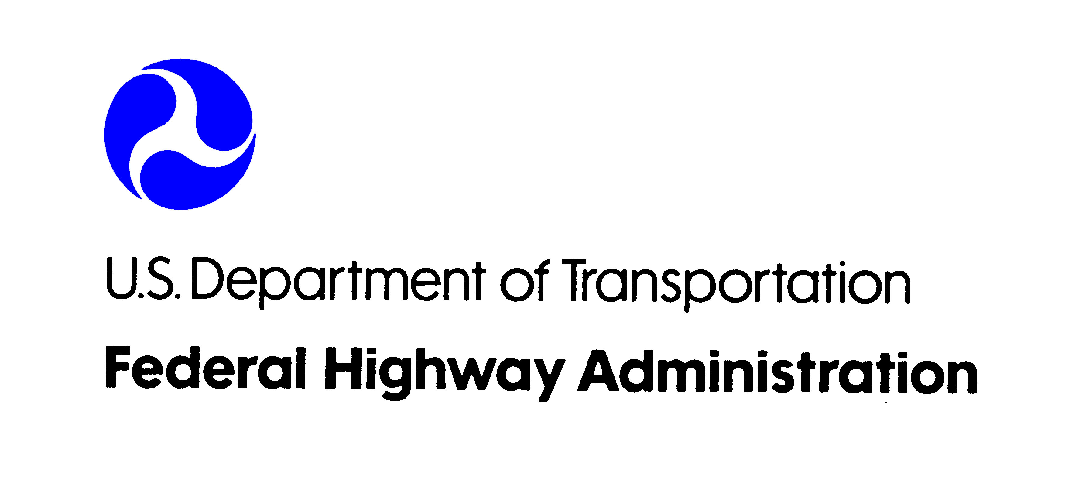 federal highway administration fhwa cake climate adaptation rh cakex org Fra Logo fhwa logo download
