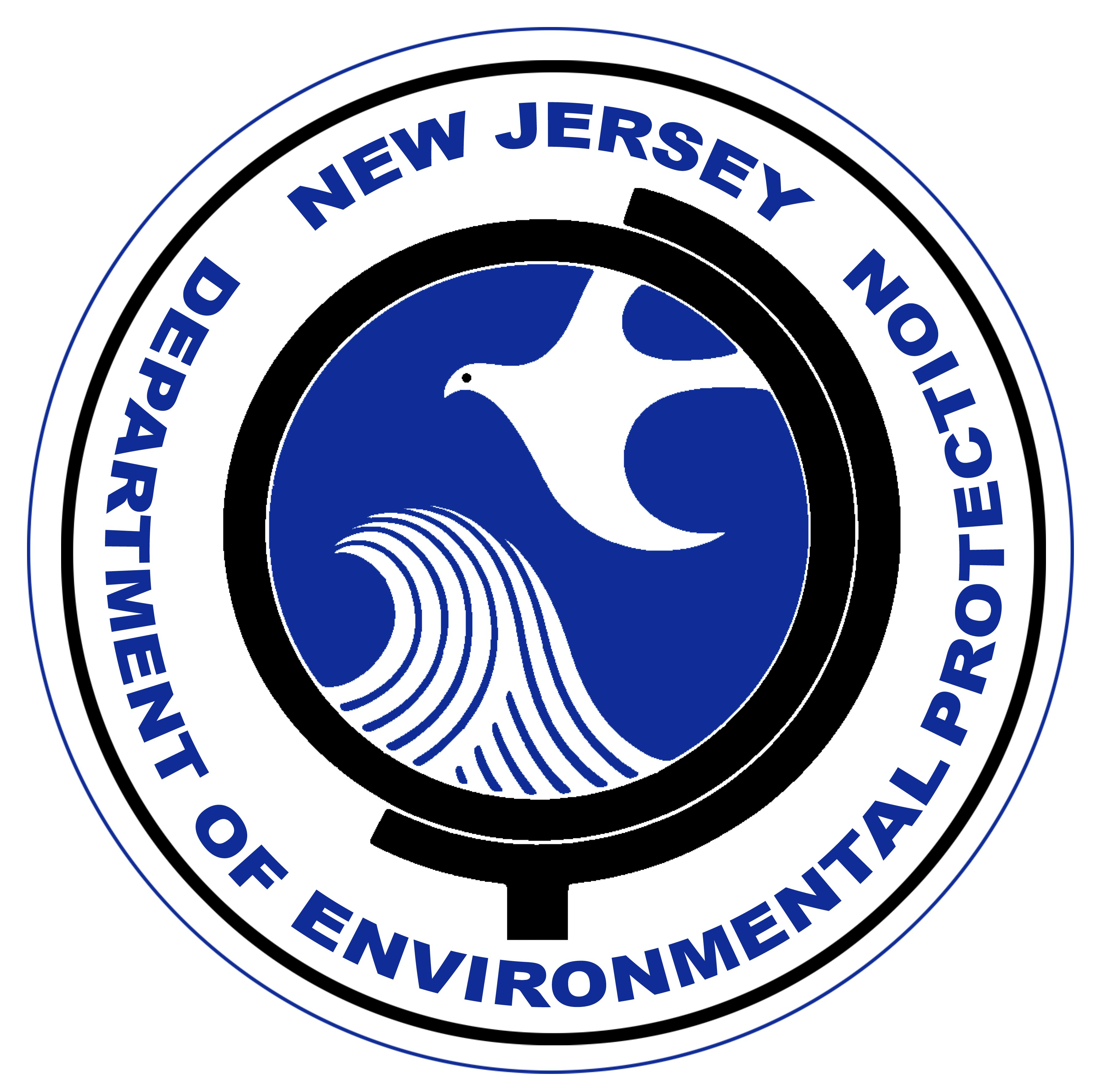 Calendar And Organization : New jersey department of environmental protection cake
