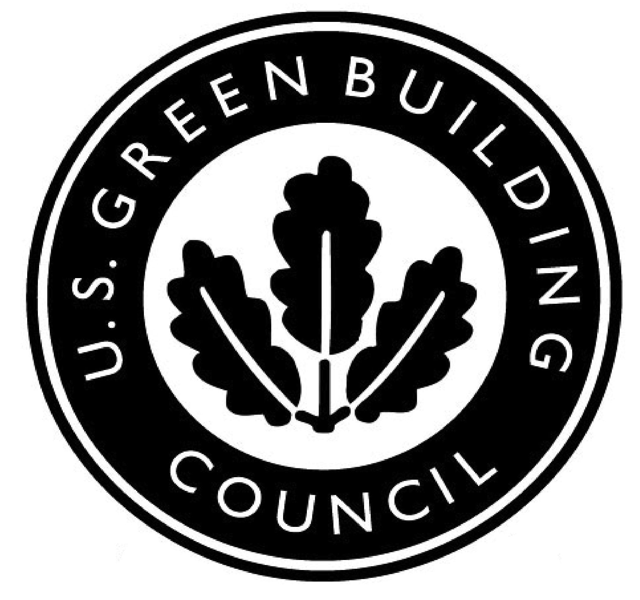 U S Green Building Council In