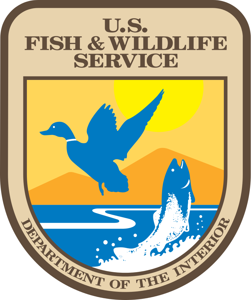 Opiniones De U S Fish And Wildlife Service