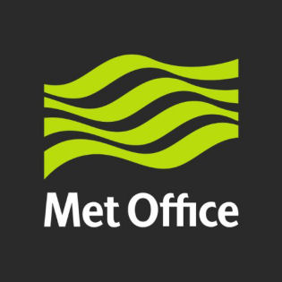 met office cake climate adaptation knowledge exchange
