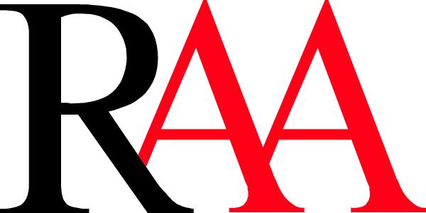 Raa Home Insurance